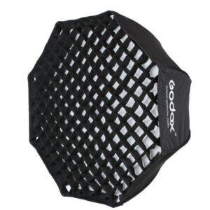 Godox oktagon softbox SB-UE 120