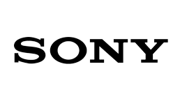 brend Sony