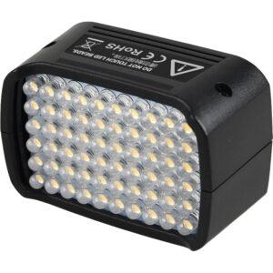Godox AD-L LED glava za AD200