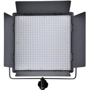 Godox LED 1000W