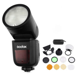 Godox AK-R1 Accessory Kit za AD200 i V1