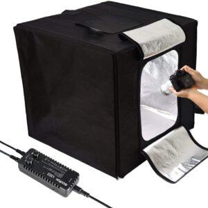 Godox LSD80 Lightbox sa LED svetlom