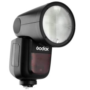 Godox V1 blic za Nikon