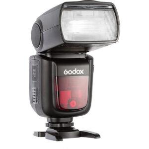 Godox V860II blic za Sony
