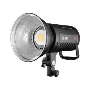 JinBei LED Reflektor EFII-60