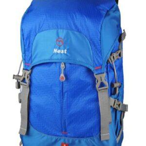 Nest ranac EX300L plava