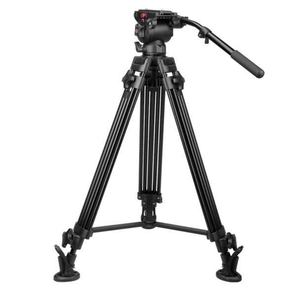 Video stativ NT-670