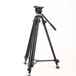Weifeng video stativ WF-550