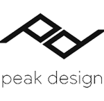 brend Peak Design