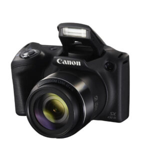 Canon Powershot SX432IS