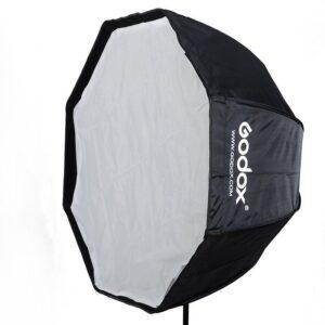 Godox kisobran softbox SB-UBW80