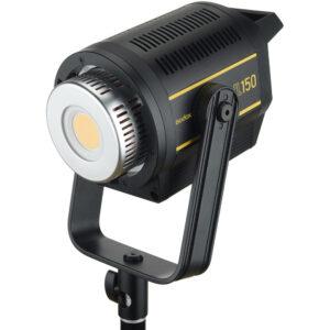 Godox VL-150 LED Glava