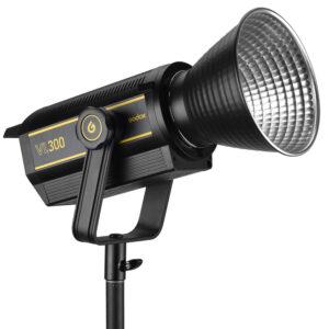 Godox VL-300 LED Glava
