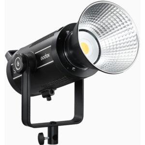 Godox SL-200W II LED reflektor