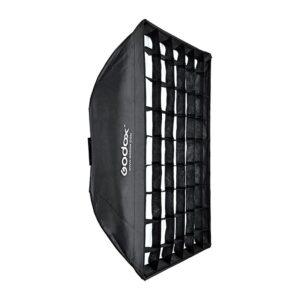 Godox softbox 70x100cm sa gridom