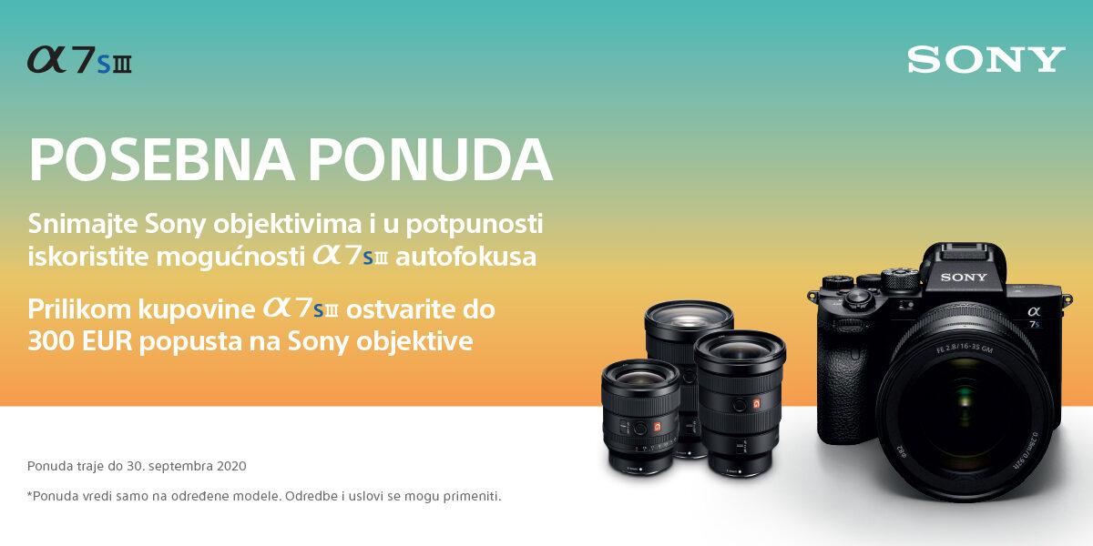 a7s3-preorder-banner-josipovic-1240x600
