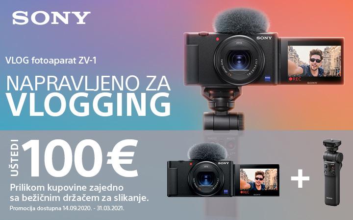 720x450 Vlogging Josipovic banner SER