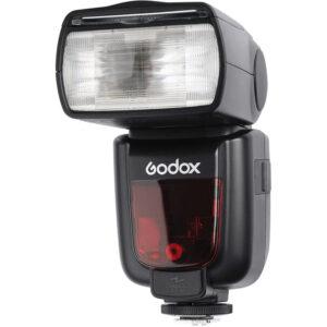 Godox Thinklite TTL TT685F blic namenjen je Fujifilm fotoaparatima sa TTL kontrolom blica