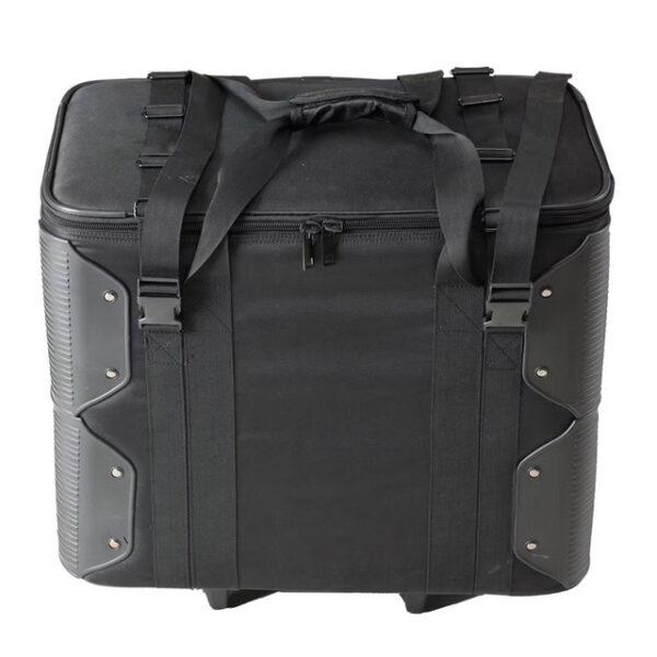 Godox CB-10 kofer je savršeno rešenje za transport, zaštitu i skladištenje velikih LED reflektora poput Godox LED 1000D/ LED 1000Bi modela