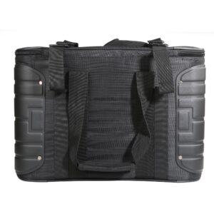 Godox CB-08 kofer je savršeno rešenje za transport, zaštitu i skladištenje velikih LED reflektora poput Godox LED 500W/ LED 500C modela