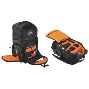 WB9062 camera bag