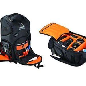 WB9064 Camera bag