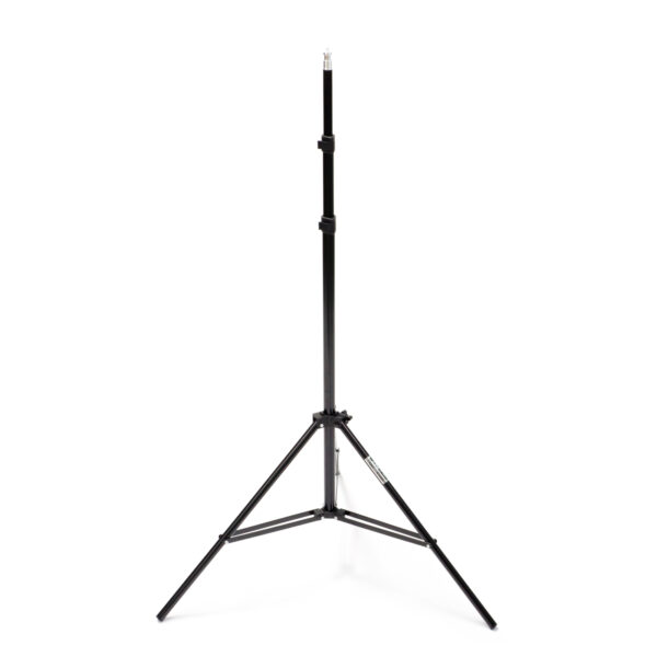 WT 803 light stand with bag