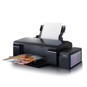 Stampac epson L805