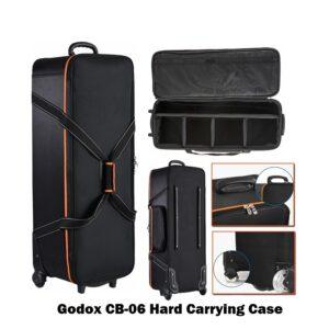 Godox CB-06 Torba za rasvetu