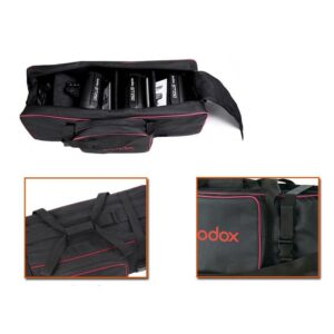 Godox CB-05 torba za blic ili led rasvetu i prateću opremu