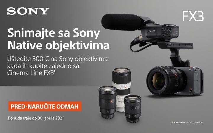 FX3_Josipovic_720x450