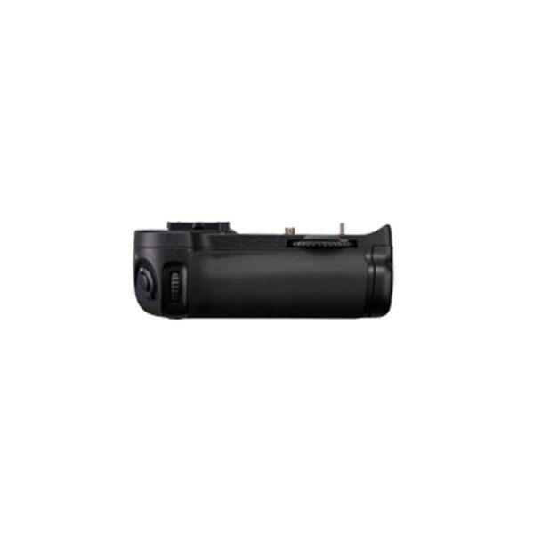 MB D11 Battery Pack za D7000