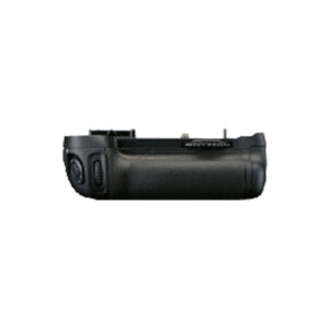 MB D14 Battery Pack za D600