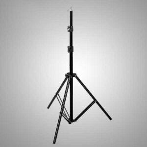 Light stand LS-8005-Air
