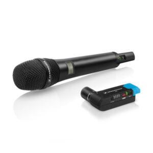 Mikrofon Sennheiser AVX-835-3-EU_1