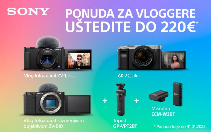 Josipovic_Vlogging_720x450